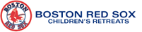 Boston Red Sox Children's Retreats