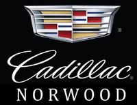Cadillac of Norwood