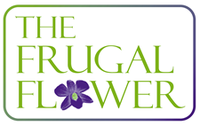 The Frugal Flower
