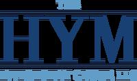 HYM Investment Group, LLC