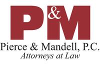 Pierce & Mandell, P.C.