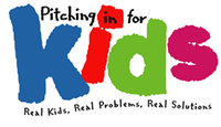 Pitching In For Kids